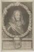 Bildnis des Ernestus, Herzog von Sachsen