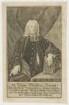 Bildnis des Johann Christian Schmidt
