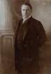 Trübner, Wilhelm (geb. 3.2.1851 Heidelberg, gest. 21.12.1917 Karlsruhe) - Kunstmaler und Professor an der Kunstakademie