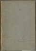 Wappenbuch - BSB Cod.icon. 310