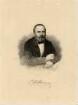 Schirmer, Johann Wilhelm (geb. 5.9.1807 Jülich, gest. 11.9.1863 Karlsruhe) - Kunstschuldirektor von 1854-1863 in Karlsruhe