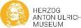 Herzog Anton Ulrich-Museum