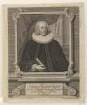 Bildnis des Johann Friedrich Bahrdt
