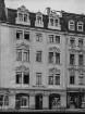 Wohnhaus, Dresden