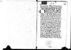Alberti Magni liber de natura locorum, de causis proprietatum elementorum, de spiritu et respiratione, de longitudine et brevitate vitae, de nutrimento et nutribili - BSB Clm 956 a