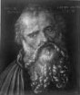 Der heilige Philippus
