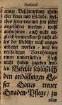 Horcologia christiana d. i. christliches Eydbüchlein ... : zur Lehr, Vermahnung, Warnung und Trost an Tag gegeben ...