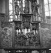 Heilig-Blut-Altar