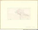 Nachlass von Leo von Klenze (1784 - 1864) - BSB Klenzeana. IX.9, Zeichnungen aus Italien, Frankreich und Griechenland - BSB Klenzeana IX.9