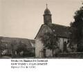 Hoxhohl, Kirche / Außenansicht