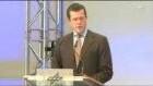 DLR-Jahresrückblick 2009