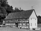 Alsfeld, Mühlengasse 9