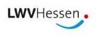 Archiv des Landeswohlfahrtsverbandes Hessen