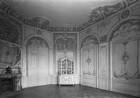 Jagdschloss Falkenlust — Oberer Salon
