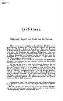 Lehrbuch für Förster : nach der dritten Auflage (1811) für den ersten Unterricht im Forstwesen zeitgemäß bearbeitet durch Bernard Borggreve