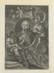 Bildnis des Karl Eduard Stuart
