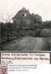 Königstädten, Oberes Falltorhaus / Bild 1 bis 3: Außenaufnahmen des Wohnhauses