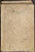 Sammlung Redinghoven, Bd. 38: Wappenbuch. Alte Chroniken über Cleve und Mark, sowie über den Ursprung der Grafen von Jülich, Berg, Cleve, Mark, Geldern [u.a.] - BSB Cgm 2213(38