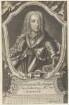 Bildnis des Franciscus Stephan