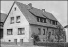 Havelse, Ricklinger Stadtweg Nr. 14