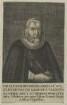 Bildnis des Georgius Calixtus