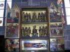 Deocarus-Altar