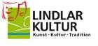 Gemeindearchiv Lindlar
