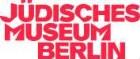 Jüdisches Museum Berlin. Bibliothek