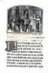 Roman de la violette ou de Gérard de Nevers : en vers du XIIIe siècle