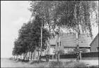 Altgarbsen, Streitberg