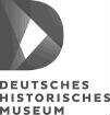 Stiftung Deutsches Historisches Museum