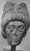 Theodora (?)