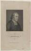 Bildnis des Reinhard