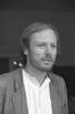 BNN-Interview mit dem Geschäftsführer des Badischen Kunstvereins Michael Schwarz zur abgesagten Joseph-Beuys-Ausstellung