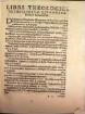 Catalogus novus nundinarum vernalium, Francofurti ad Moenam, Anno M.DCIX. celebratarum ...