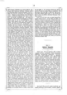 Bonplandia : Zeitschr. für d. gesammte Botanik; Organ für Botaniker, Pharmaceuten, Gärtner, Forst- u. Landwirthe, 10. 1862