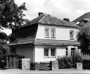 Alsfeld, Schellengasse 8