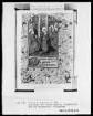 Lateinisches Stundenbuch (Livre d'heures) — Pfingsten gerahmt von einer Vollbordüre, Folio 89recto