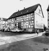 Michelstadt, Friedhofstraße 1