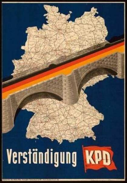 https://iiif.deutsche-digitale-bibliothek.de/image/2/edf45493-4ee8-4838-8597-a516213b2b52/full/!800,600/0/default.jpg