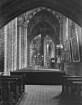 Katholische Pfarrkirche Sankt Georg / Kościół parafialny świętego Jerzego