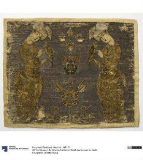 Fragment (Textilien)