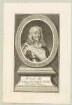 Bildnis des Ernst III. Hertzog zu Sachsen