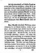 Verzeichniß Der gefangenen Christen, welche die, In gesammten Kaiserlich-Königlichen Erb-Landen, Des Durchlauchtigsten Erzhauses von Oesterreich, Errichtete Josephinische Provinz Des Barfüsser-Ordens der Allerheiligsten Dreyfaltigkeit von Erlösung der gefangenen Christen, Vom Jahre 1773. bis zum Jahre 1776. ... wieder in die Christliche Freyheit versetzet ...