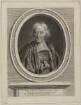 Bildnis des Carolus Gobinet