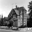 Alsfeld, Altenburger Straße 52