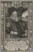 Bildnis des Philipp Iacob Tucher