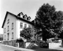 Alsfeld, Schnepfenhain 29