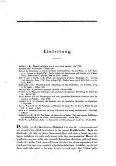 Allgemeine Helkologie