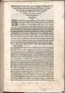 Expositione sopra el Psalmo .L. 'Miserere mei Deus' : 1498.05